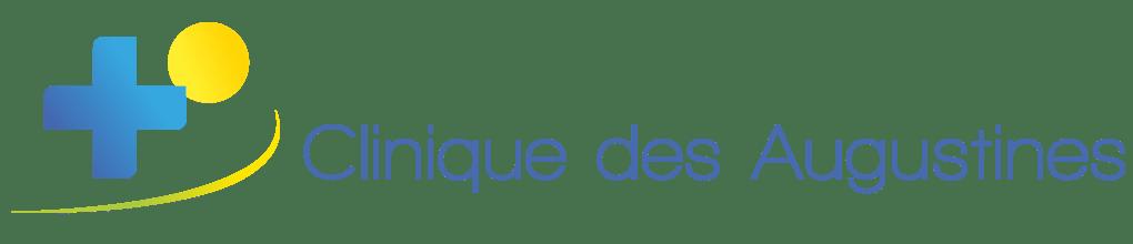 Offres d'emplois | Clinique des Augustines